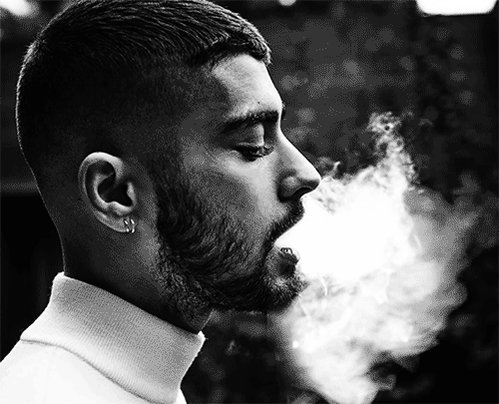 FashionCanada: Happy birthday zaynmalik
