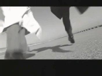 #今日は何の日 1993/1/13「振り返れば奴がいる」放送開始記念日!三谷幸喜氏脚本初のゴールデンタイム連続ドラマ!役