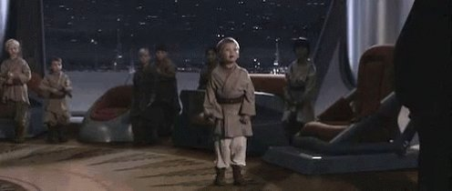 RT @MollyCocktail: Anakin: doesn't play well with others. F  #StarWarsReportCards https://t.co/qdFQn234qO