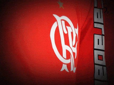 Contratação #DePrimeira! Bem-vindo, Rômulo! Novo reforço rubro-negro para a temporada 2017!