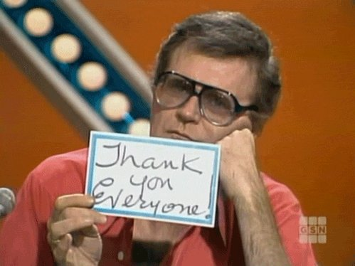 Happy birthday to the delightful Charles Nelson Reilly, who would have been 86 today.