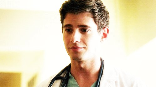 still follows me. Julian Morris is still sexy.   Happy birthday!