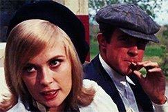 Happy Birthday, Faye Dunaway.