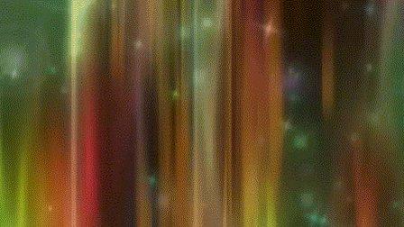 ヨロイ「青き鎖を解き放て、煉獄の守護者! 召喚!《戌の十二神皇グリードッグ》!」 #BattleSpirits #bs_