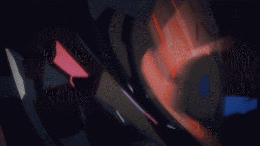 イズル「みんなの所に生きて帰るんだっ!!!」 #これ見たフォロワーさんは好きなトドメの一撃を晒す #MJPR