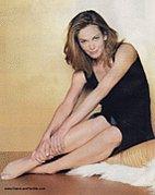 Happy Birthday to this ageless beauty,Diane Lane! x