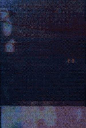 スティーヴン・スピルバーグ「『攻殻機動隊』は私のお気に入りの物語のひとつだ」#スカヨハ攻殻