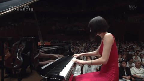 I bet you can't do that in C-minor @AliceSaraOtt https://t.co/NMP0iOlkgw