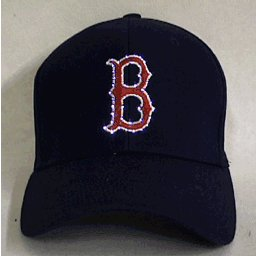 @chrisdsav Not sure, but soon for sure. I totally get all the Boston hype now! ☺👍👍 https://t.co/yj22
