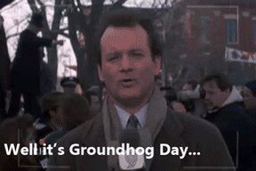 Groundhog Day 2017 LIVE: 130 years of weather predictions from furry Phil (VIDEO)