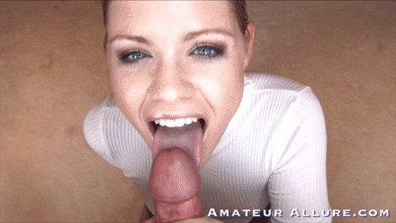 #FBF Sexy 'Drew' ✨ #VIDEO   https://t.co/3sJz0Nbwr2    #bjowjob #oralgifs #sperm #cumswallow https://t