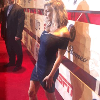 #ESPNtheparty @espnmusic https://t.co/wl9RIe1JnN