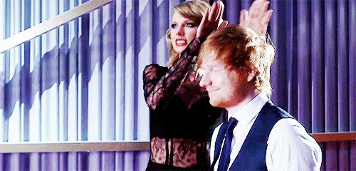 Happy Birthday Ed sheeran !