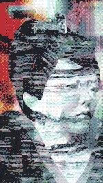 【#公安9課便り】6年前の今日、ニンテンドー3DSが発売。『攻殻機動隊』大ファンである『アバター』のジェームズ・キャメロ