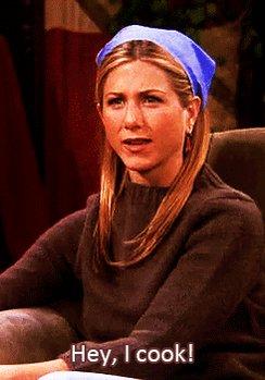 Happy Birthday to the loveliest Jennifer Aniston