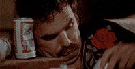 Happy birthday to Burt Reynolds: