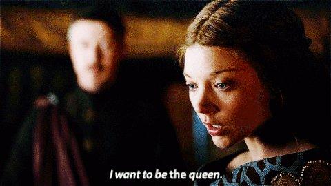 Happy birthday natalie dormer. our queen.