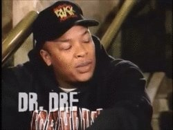 Happy Birthday Dr Dre!