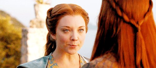 Happy Birthday Natalie Dormer !!