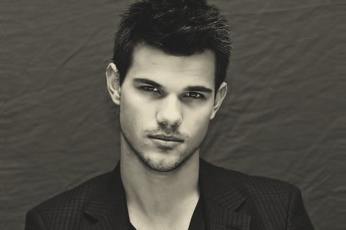 Happy birthday to my first love and my first crush Taylor Lautner, I love you so so much