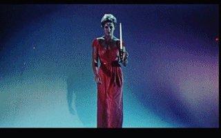 "\""I don\t feel that I was a Hollywood-created star.\""  Happy Birthday to the ravishing Kim Novak!"