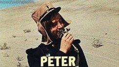 Hey Hey Happy Birthday Peter Tork 75 never looked so goooood    .