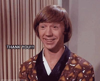Happy Birthday Peter Tork!!