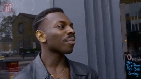 cant collude with russian intelligence if they aren't wearing badges https://t.co/aEhGo8WpwJ