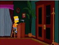RT @AjarePink: Los Simpson también predijeron la entrada de Undargarín en Prisión ¡Visionarios! https://t.co/PHBXFs9jf1