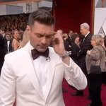 Oscars 2017 latest – all the red carpet looks, winners, gossip, results and updates from the Academy Awards