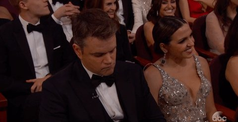@InStyle: Jimmy Kimmel's most savage jokes from the #Oscars: https://t.co/GB4GZD9xE6 https://t.co/omBFUDUyvM