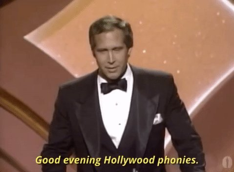 @OMGFacts: That's a wrap! @deefabb signing off with the best #Oscars moment of all time ? https://t.co/X4gWqA3BYZ