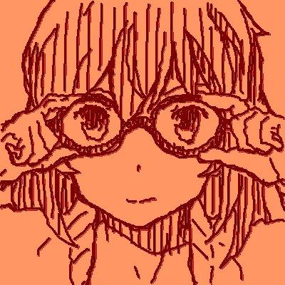 望未は特徴薄くて似せるのが難しいキャラ。「ローリング☆ガールズ」3/15ベストアルバム発売   3/17(金)19~ニコ