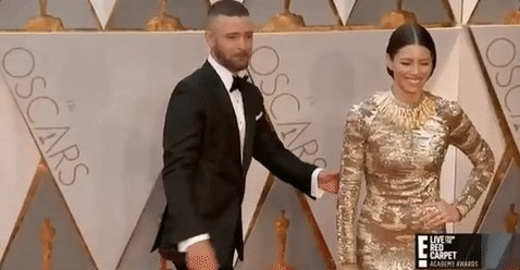 The sweetest things Jessica Biel & Justin Timberlake have ever said about each other