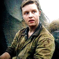 Here it is 1:40 am so HAPPY BIRTHDAY NOEL FISHER    Love you so much!