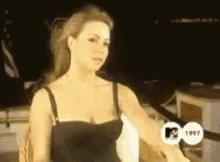 HAPPY PA2 ... Mariah Carey (47), Brendan Hill (47), Fergie (42), Jessie J (29), Kimbra (27)