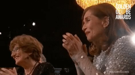 . Happy Birthday Lady Isabelle Huppert  thanks for giving us A during all these years and more