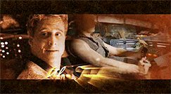 Happy Birthday (    ) to Alan Tudyk from Firefly!