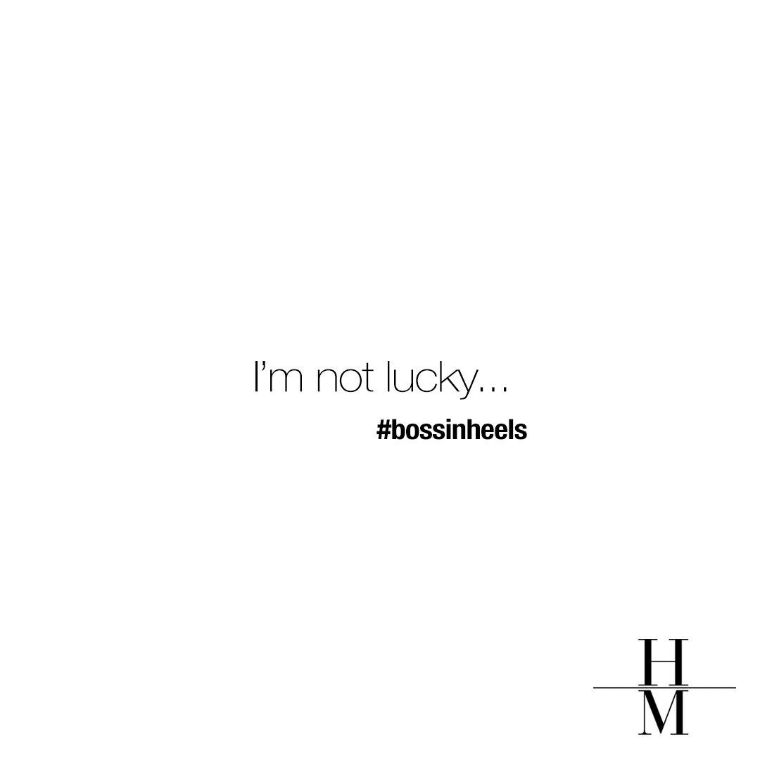 😉  #HappyStPatricksDay https://t.co/XuzzESc2rQ