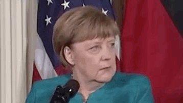 RT @max_migu: Daraus musste ich ein #GIF machen! 😄 #Merkel #merkeltrump https://t.co/dmTnEOIAa0