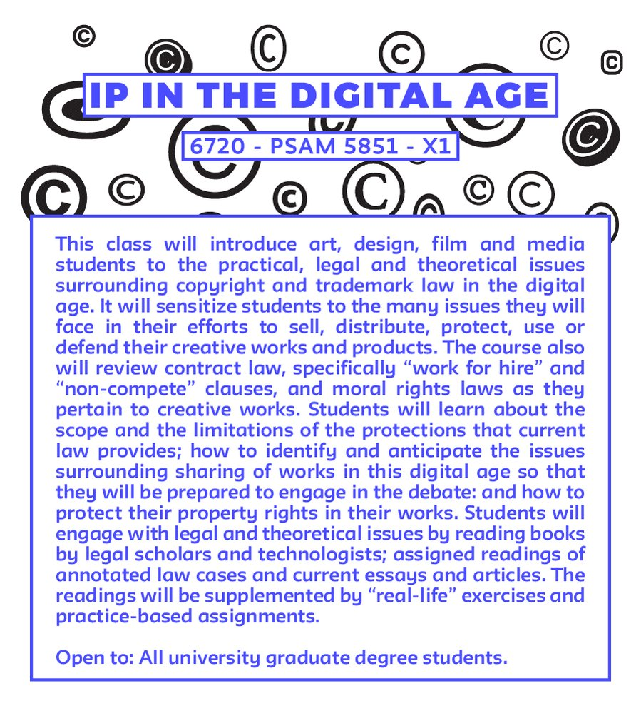 digital age essay