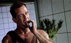 Happy birthday, Bruce Willis!