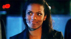 A very happy birthday to Freema Agyeman, aka the brilliant and beautiful Dr Martha Jones