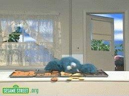 http://pbs.twimg.com/tweet_video_thumb/C7coOAjWwAECpHU.jpg