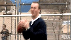 Happy Birthday to Peyton Manning