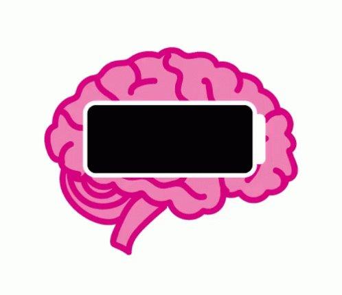 http://pbs.twimg.com/tweet_video_thumb/C7sNCAcXUAM5XmC.jpg