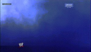 Happy Birthday to Mark Calaway better known as the phenom, The Undertaker