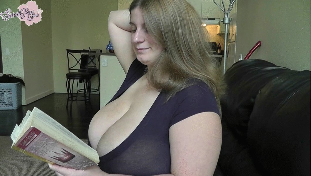 Mom Catches You Staring W81g8eKBAP #TABOO #Clips4Sale KtrMXAQAxh