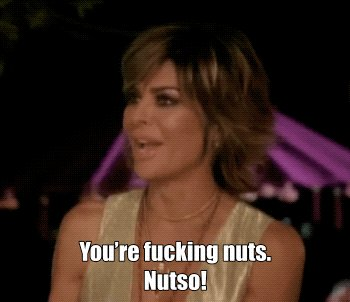 If you don't watch the #RHOBH finale tonight!! ???????????? @Bravotv https://t.co/JWNyxm6Elf