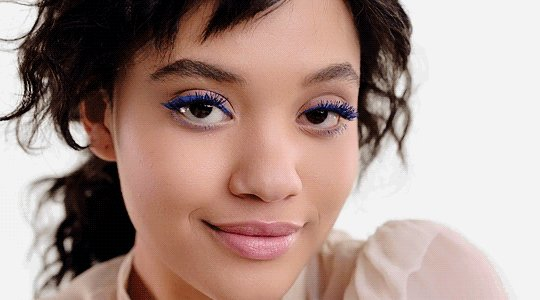 RT @AestheticCyn: Here's a gif of @KierseyClemons because why not???? https://t.co/QvRguPMRk5
